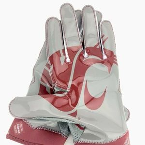 Nike Superbad 4 Washington State Cougars Gloves